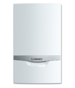 Vaillant EcoTec Plus 35-38 5-5