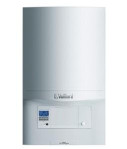 Vaillant EcoTec Pro CW4/5-3